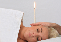 ear-candle